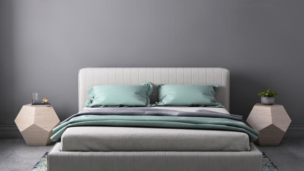 best mattress 2020 mattressly review