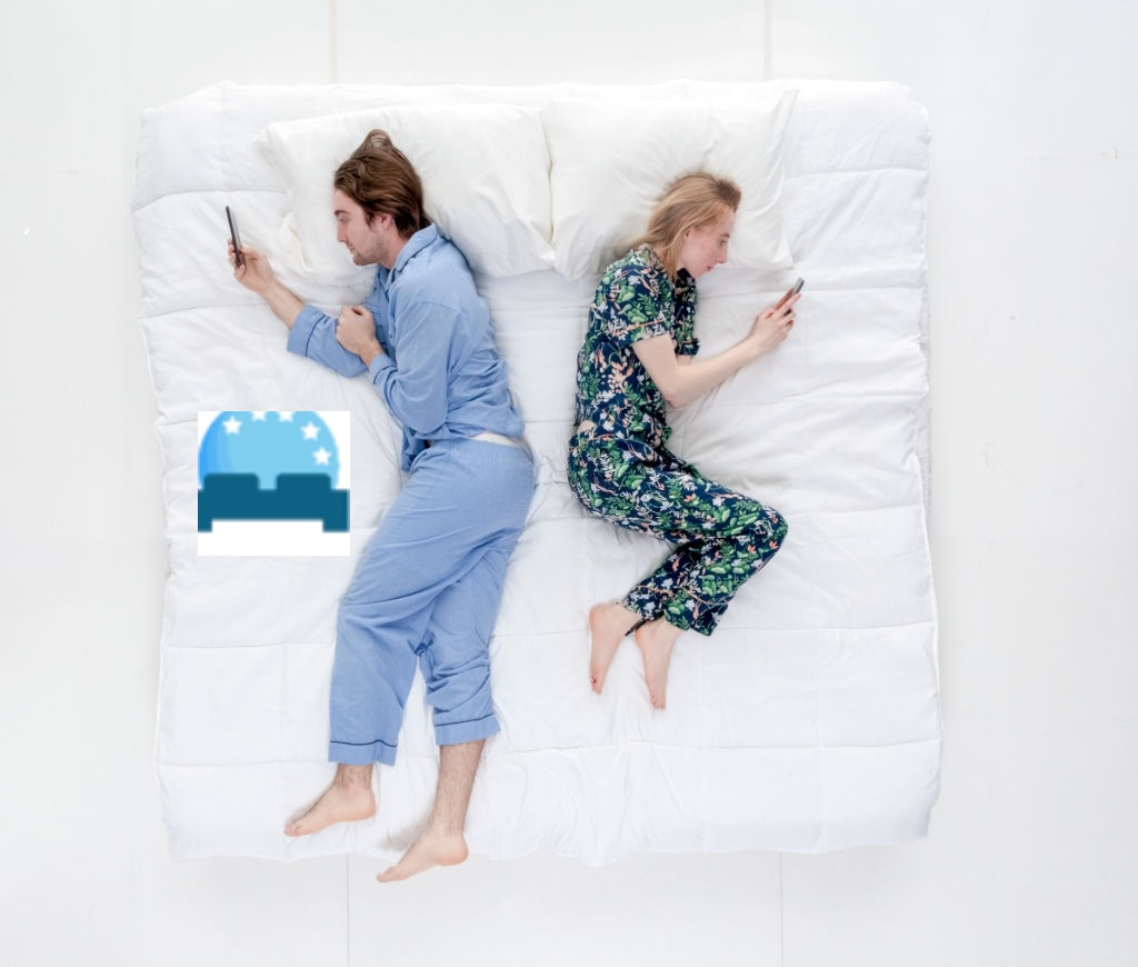 choose the right type of mattress -mattressly.com review