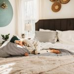 Best Zinus Mattress in 2021: What To Expect with These Affordable Mattresses