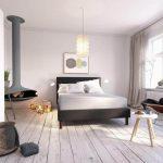 Zinus mattress green tea review - Will a Cheap Memory Foam Cut it?