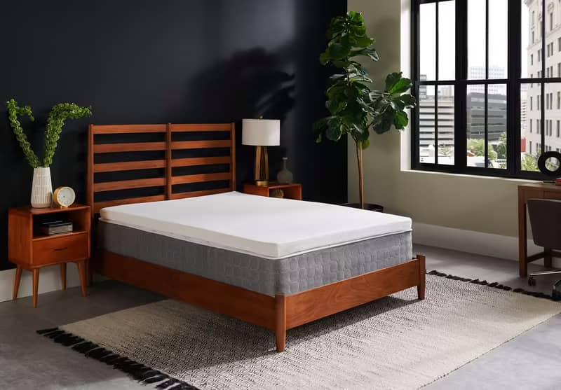 Tempur-Pedic-Tempur-mattress